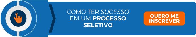 Curso gratuito de como ter sucesso em processos seletivos
