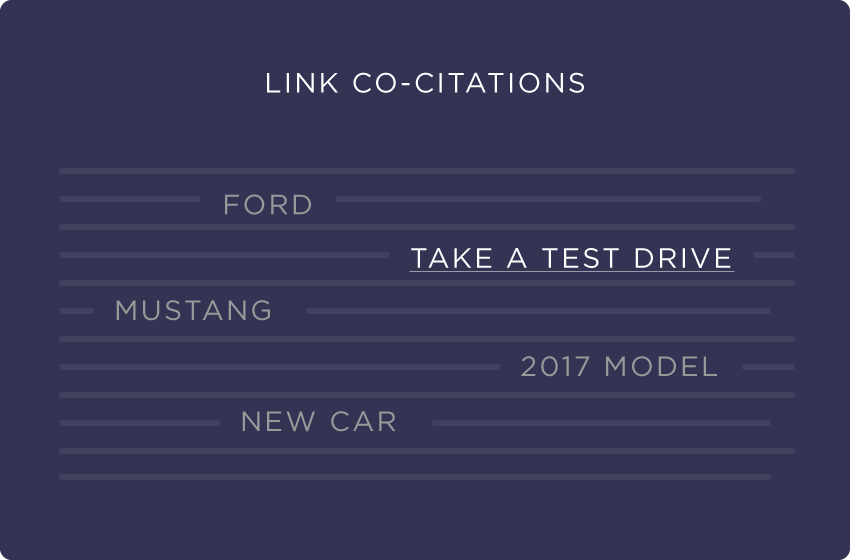 link-co-citations