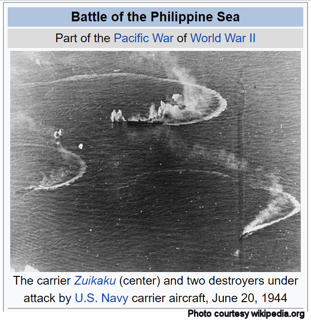 Battle of the Phillipines Sea.png