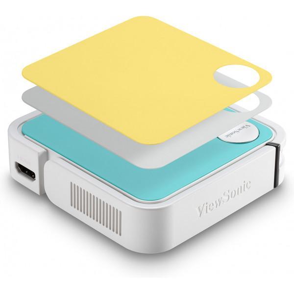 C:UsersNguyenNeDesktopNew folder (2)M1mini_RF05_h.jpg