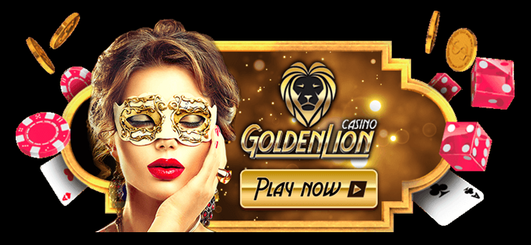 Golden Lion Casino Review