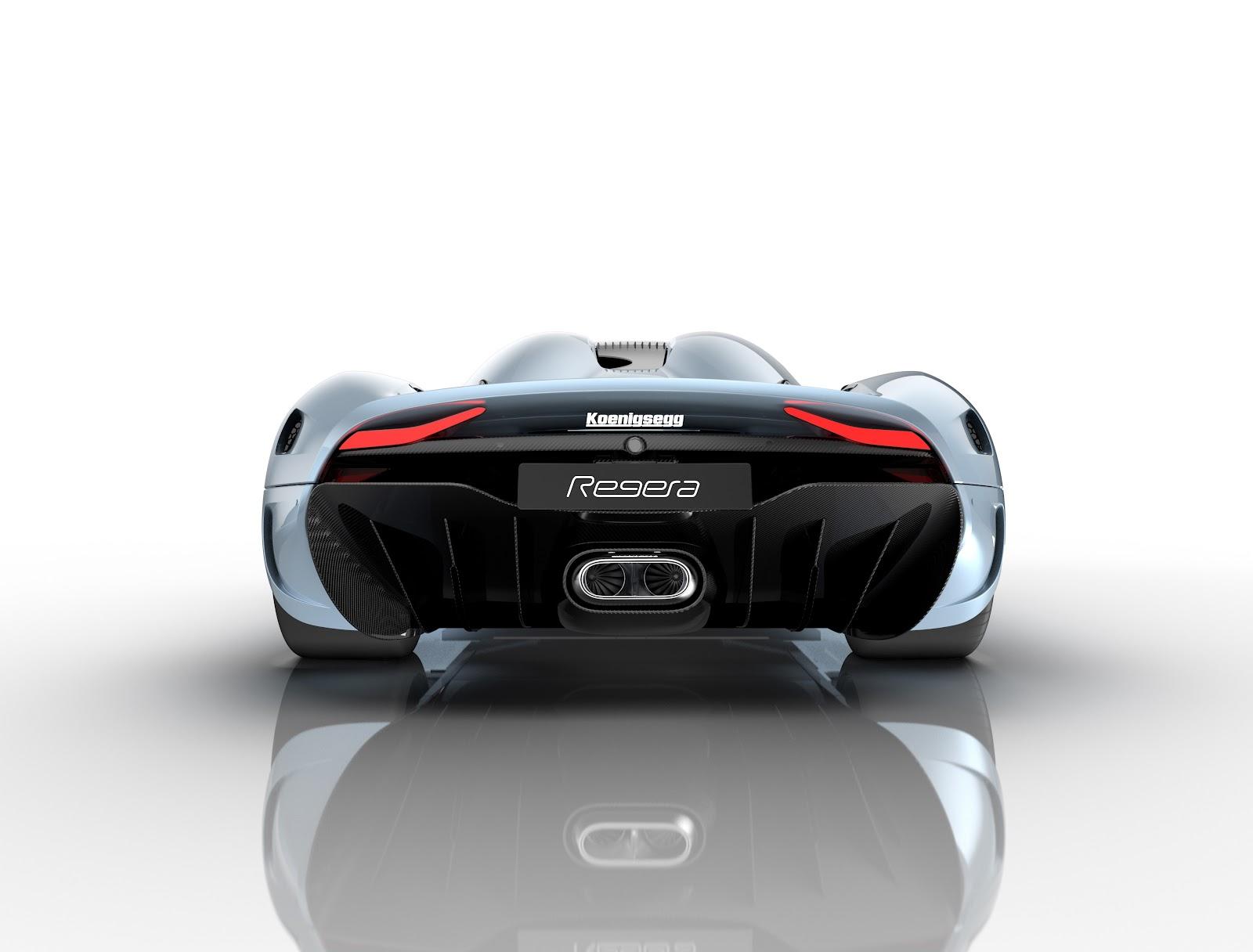 Koenigsegg_Regera_rear1.jpg