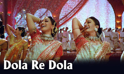 free download video song of dola re dola mp4