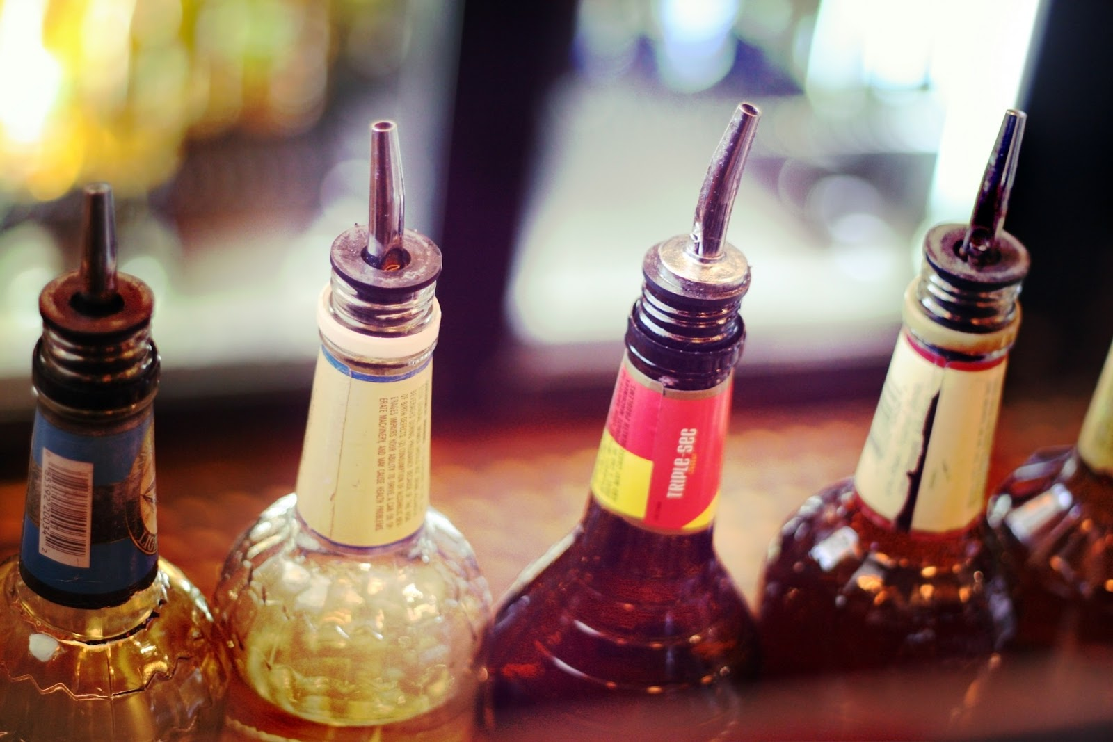 liquor-bottle-pourers.jpg