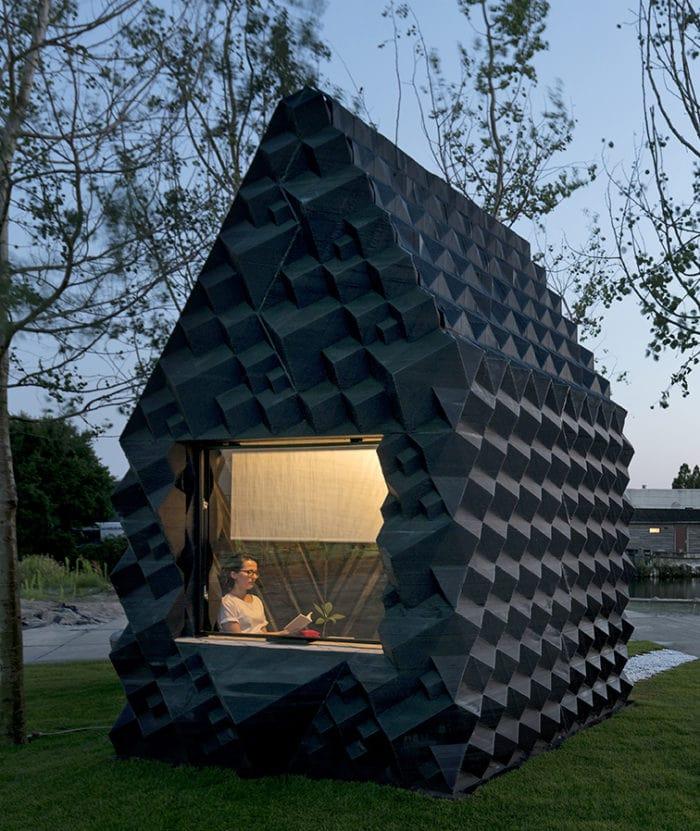 cabana-impresa-3d-amsterdam