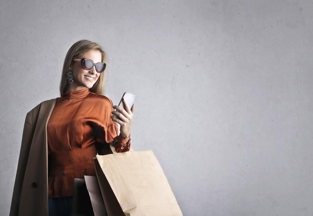 Mobile Commerce: Trends and Best Practices for 2021 43
