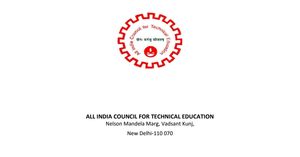 gpat syllabus Gpat 2019 syllabus is derived by the official board ie the national test agency the syllabus will help the candidates to understand what to study or what to not before appearing gpat 2019 exam.