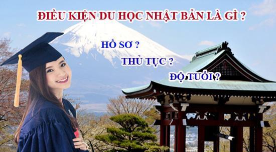 C:\Users\HATRANG\Documents\bài viết của em tháng 1\Nhât bản 24h\Điều kiện du học Nhật Bản\dieu-kien-du-hoc-nhat-ban-tai-hai-phong.jpg