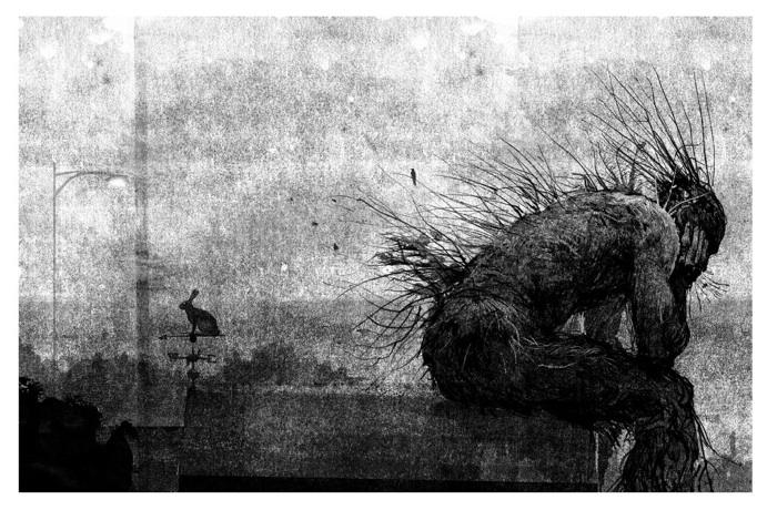 A-Monster-Calls-Illustration.jpg