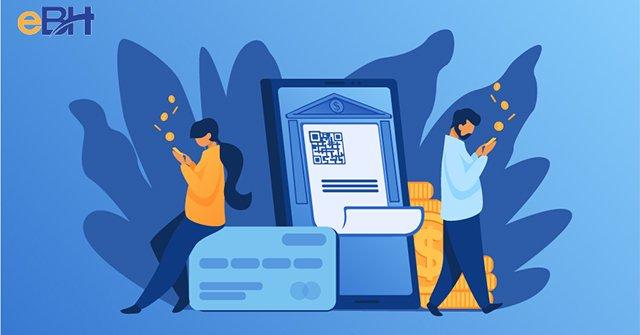 Để thực hiện tra cứu trực tuyến, điện thoại của bạn bắt buộc phải kết nối với mạng internet