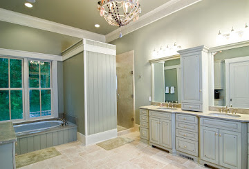 bathroom-remodel-St-Louis.jpg