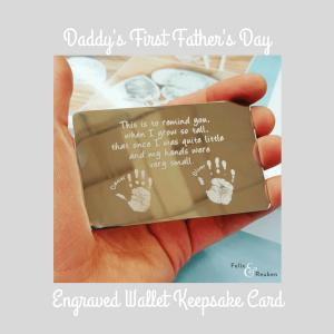 https://www.truelovekeepsakes.co.uk/wp-content/uploads/2018/05/Felix-and-Reuben-Engraved-Wallet-Card-300x300.png