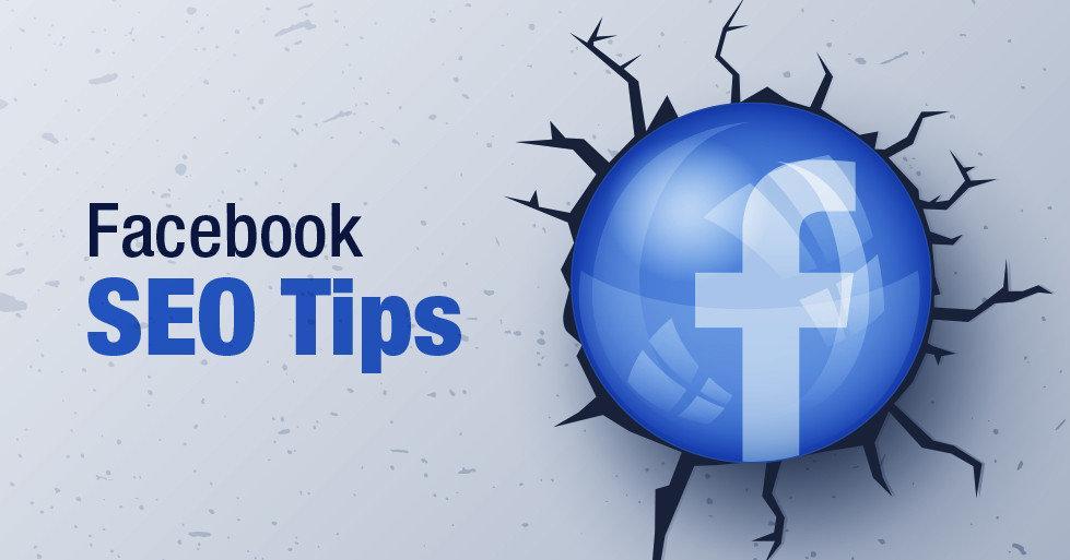 The Top 6 High-Performing Facebook SEO Strategies In 2021 1