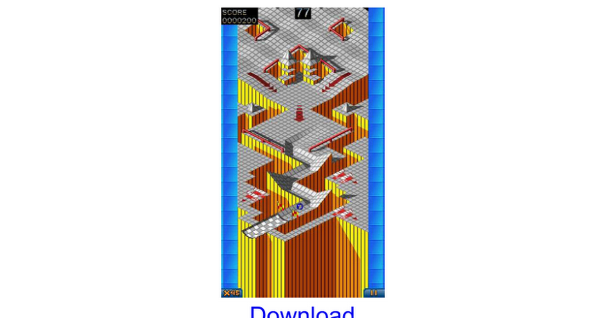 Bounce game free download for nokia 5230 mooncrise.