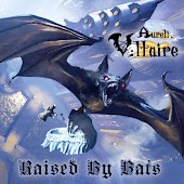 Raised By Bats