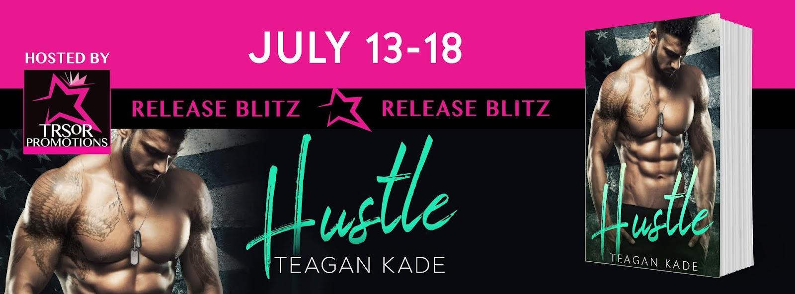 hustle blitz.jpg