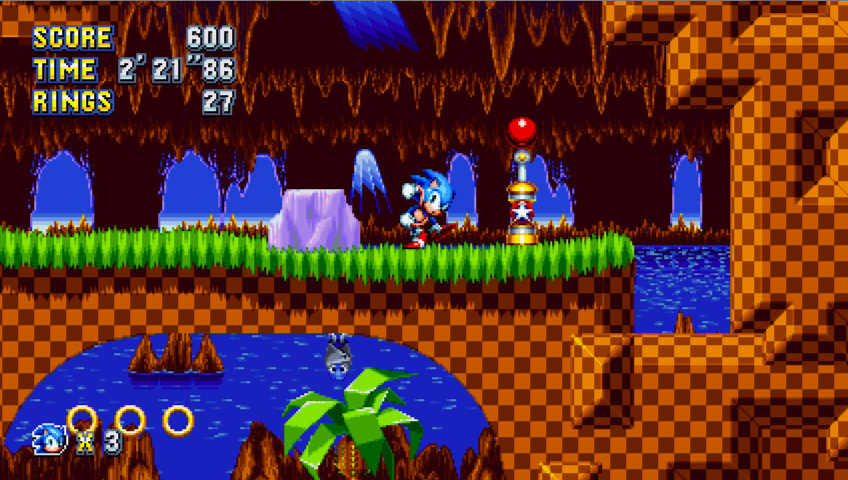 http://www.sonicthehedgehog.com/wp-content/uploads/SonicMania03.png