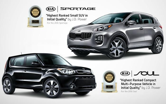 http://www.kiatrinidad.com/wp-content/uploads/2016/06/JD-Power.jpg