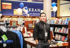 Image result for kean barnesand noble