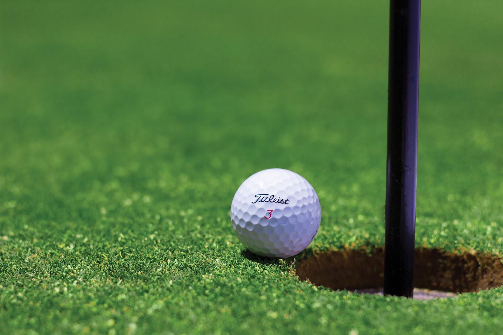 golf a.jpeg