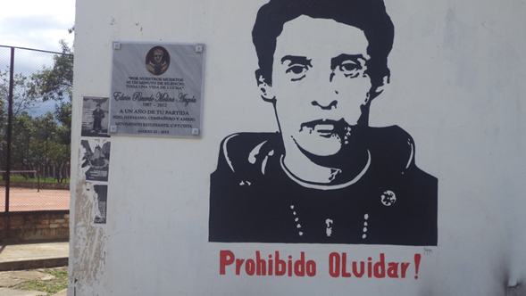Edwin Ricardo Molina Anzolallace en los corazones y pensamientos revolucionarios de sus compañeros upetecistas - Na4B8MTy0gsuUUnw1Sg1j8pVAw1iS2YWwqMZ2bLL53_RO0qp94jd4KZ5_zmYkG5qN7ugz6sfQ6QZ-PBwoTEyGjD_6klaMADkA8OqJ95S8EVfnoKmVMcmSoDD-g