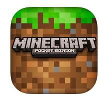 minecraft app.jpg