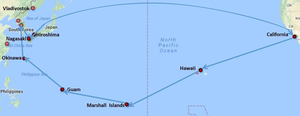 Map 2018-21 for Brochure Rev C