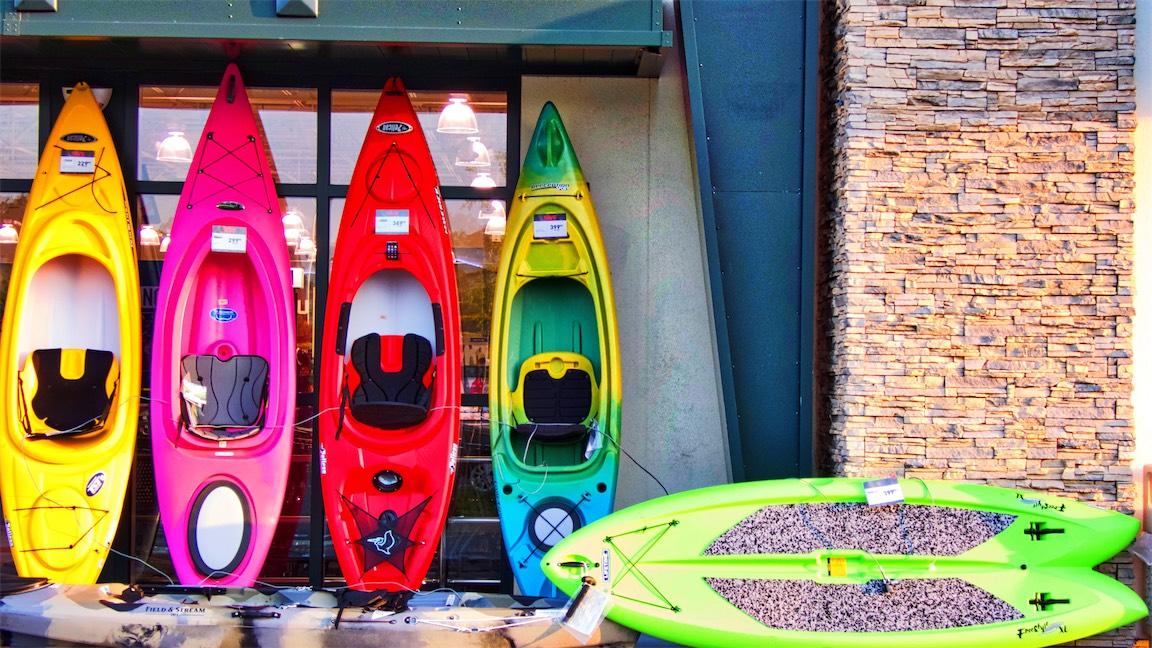 Dick's Kayaks.jpg
