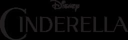 Cinderella_(2015)_Logo_Black.svg.png