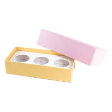 Candle Box Packaging Business