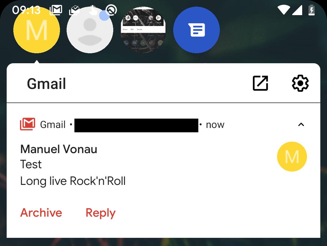 Data de lançamento novo beta do Android 11 - Confira