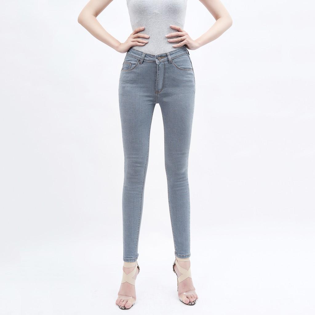 Nhiều người ưng ý khi mua hàng tại aaa jeans