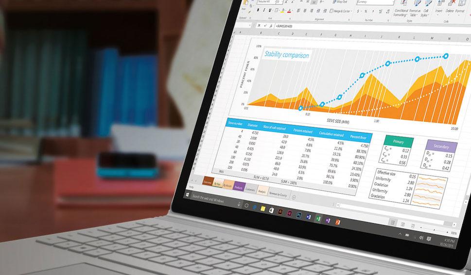 Kích hoạt Microsoft Office 2016 Professional Plus miễn phí mà không cần sử dụng phần mềm