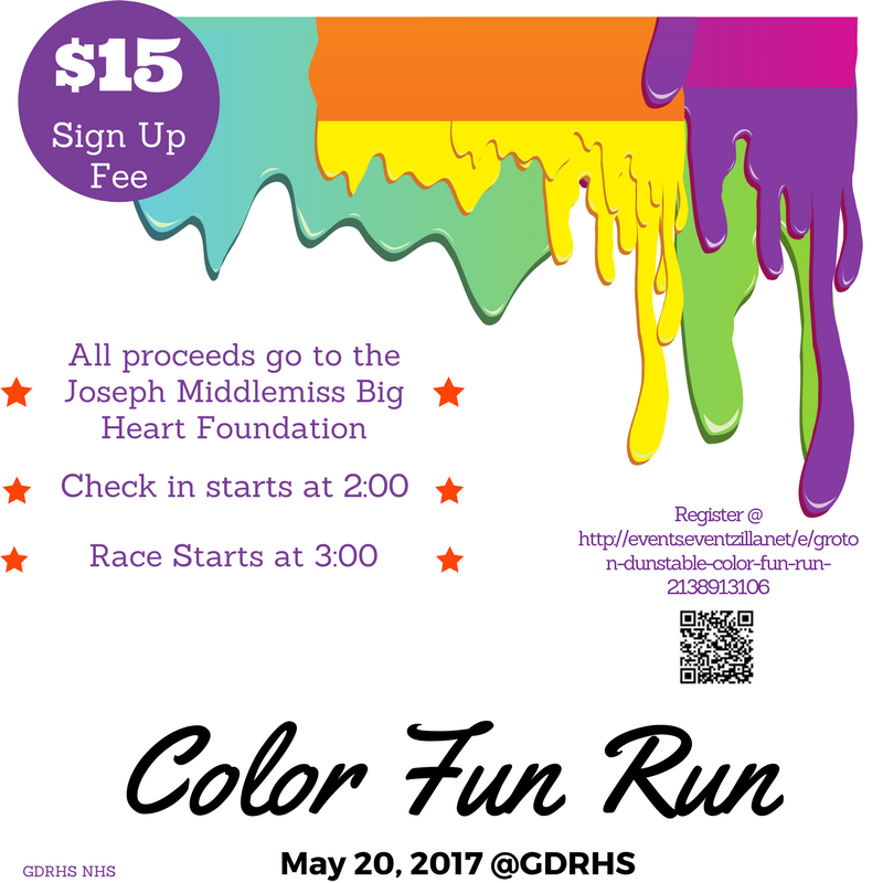 2017ColorFunRunPoster.png