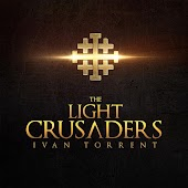The Light Crusaders