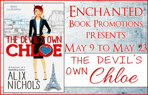 D:\Documents\Enchanted Book Promotions\Book Tours\Upcoming Tours\The Devils Own Chloe\devilschloebanner.jpg