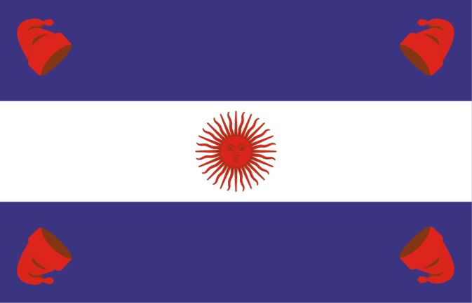 C:\Users\user\Downloads\919px-Flag_of_the_Argentine_Confederation.svg.png