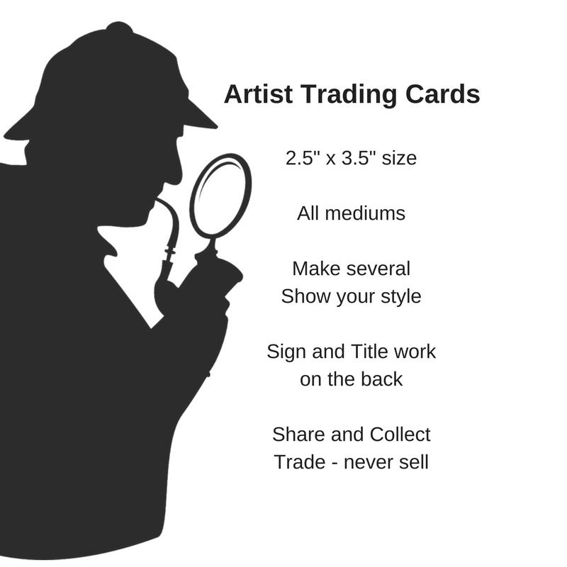 Artist Trading Cards.jpg