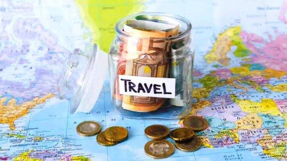 Image result for travel on a budget