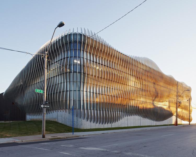 industrial Architecture 3.jpg