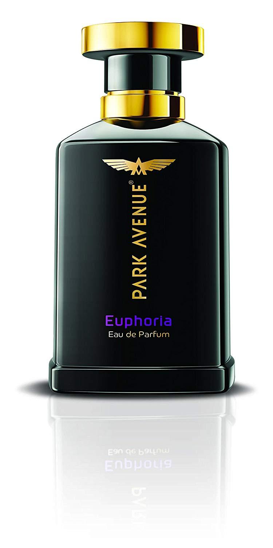 Park Avenue Eau De Perfume