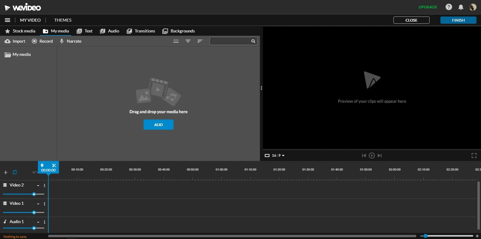WeVideo Review: Is it Worth Your Money? 5