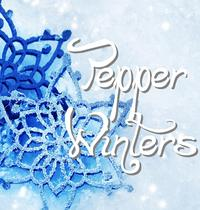 Pepper.jpg