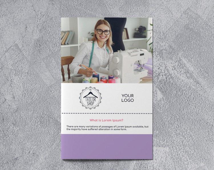 C:\Users\User\Desktop\План январь\30+ Best Free Brochure Templates in Google Docs\85259864.jpg