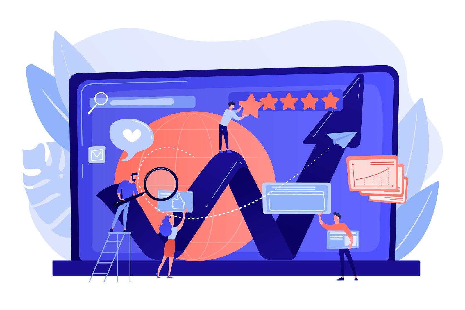 Como posicionar meu site no Google-2