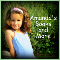 Amanda's Books and More
