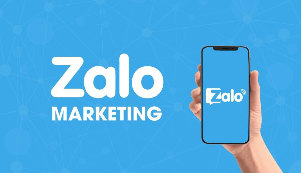 C:\Users\hp\Desktop\zalo-marketing-la-lam-gi-2.jpg