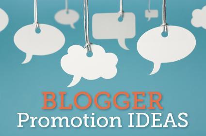https://startbloggingonline.com/wp-content/uploads/2013/09/blogger-promotion.jpg