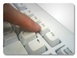 Kết quả hình ảnh cho f11 on keyboard