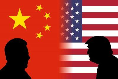 https://www.mondialisation.ca/wp-content/uploads/2020/08/china-usa-400x267.jpg